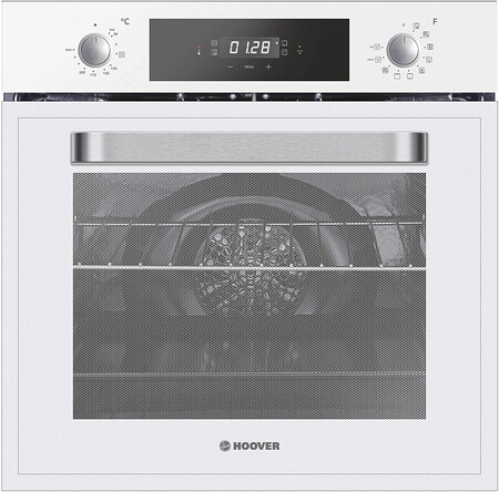 Hoover H Oven 300
