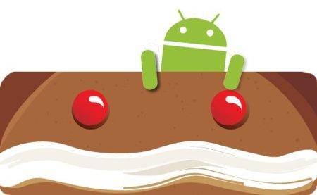 La experiencia de usuario es una prioridad en Android 3.0, los fabricantes no querrán personalizar el sistema