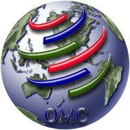 Mala suerte, acertamos con lo de la OMC