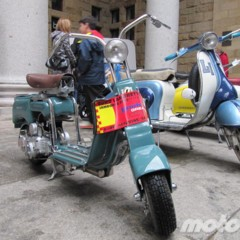 Foto 12 de 31 de la galería euro-lambreta-jamboree-2010-inundamos-gijon-con-scooter-clasicas en Motorpasion Moto