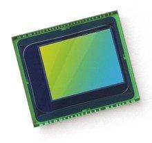 OmniVision sigue mejorando la integración de elementos en sus chips fotográficos