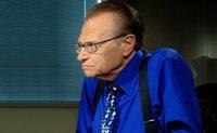 Larry King se retira y llega Fraga para entretenernos