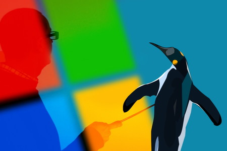 El ayuntamiento de Múnich aprueba retornar al software libre, aunque eso no impedirá reinstalar Windows en sus 20.000 ordenadores