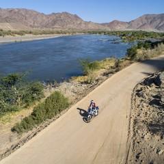 Foto 26 de 32 de la galería honda-crf1100l-africa-twin-adventure-sports-2020 en Motorpasion Moto