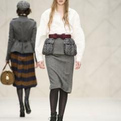 Foto 3 de 17 de la galería burberry-prorsum-otono-invierno-2012-2013 en Trendencias