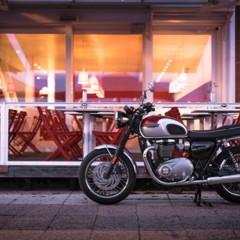 Foto 5 de 70 de la galería triumph-bonneville-t120-y-t120-black-1 en Motorpasion Moto