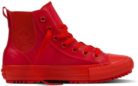 Converse Chelsee 01