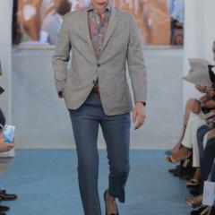 Foto 29 de 49 de la galería mirto-primavera-verano-2015 en Trendencias Hombre