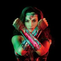 'Wonder Woman 1984' arrasa en descargas torrent y redobla ciertos temores sobre el futuro de los estrenos gratuitos en streaming