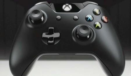 Conferencias de Microsoft en el E3 2015