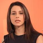 """Condenan a la chica que deseó en Facebook que violaran """"en grupo"""" a Inés Arrimadas"""