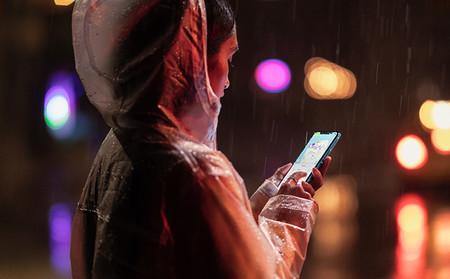Phil Schiller explica la resolución del iPhone XR, por qué se llama así y más en una nueva entrevista