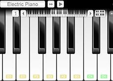 Las 17 mejores aplicaciones de creación musical para Windows Phone