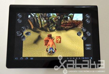 sony-tablet-s-prueba-1.jpg