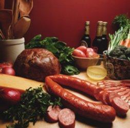 consejos para combatir la gota acido urico alimentos perjudiciales cristales de acido urico en las rodillas