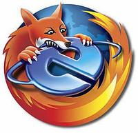 Software libre: España, campeona de Europa