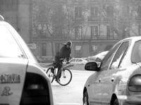Siete cosas que los conductores tenemos que dejar de decir a los ciclistas