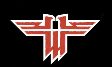 'Wolfenstein'... y los Nazis se convirtieron en Ninjas Invisibles, toma ya