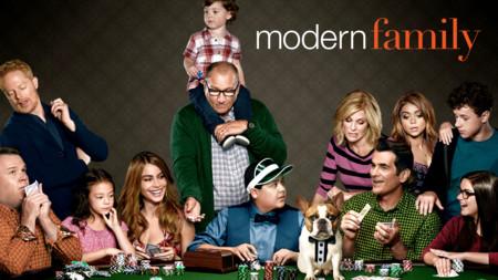 ¿Está 'Modern Family' estancada o su monotonía no es necesariamente mala?