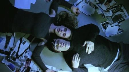 Críticas a la carta | 'Réquiem por un sueño' de Darren Aronofsky