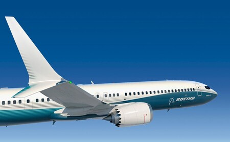 Boeing 737 Max Multa Accidentes