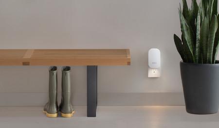 La adquisición de Eero por Amazon vuelve a poner el foco en Apple y sus routers AirPort