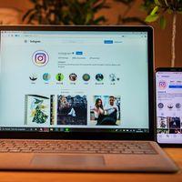 ¿Error o purga? Hay cuentas de Instagram perdiendo miles y hasta millones de seguidores