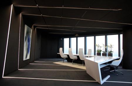 oficina-futurista-despacho2