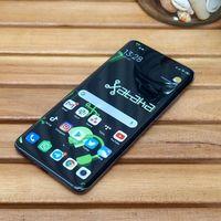 Xiaomi Mi 10 Pro +: el 11 de agosto el fabricante chino presentará su nuevo terminal tope de gama... por ahora