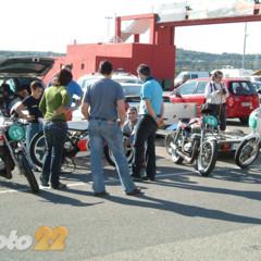Foto 5 de 72 de la galería iv-dia-de-ricardo-tormo-la-cronica en Motorpasion Moto