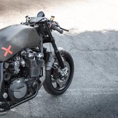 Foto 25 de 27 de la galería yamaha-xjr-1300-projecto-x-por-deus-ex-machina-italia en Motorpasion Moto