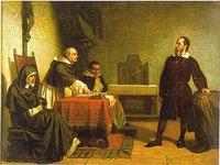 Científicos que han sido perseguidos por la religión