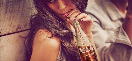 """Coca-Cola ofrece un millón de dólares a quien descubra un nuevo  """"edulcorante sano y natural"""""""