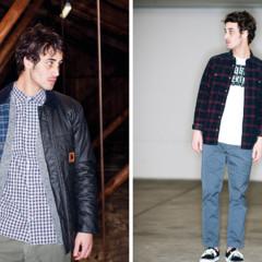 Foto 39 de 46 de la galería carhartt-otono-invierno-2012 en Trendencias Hombre