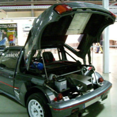 Foto 45 de 130 de la galería 4-antic-auto-alicante en Motorpasión