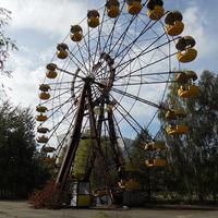 Chernóbil en la actualidad, Tiananmen en fotos, street photography y más: Galaxia Xataka Foto