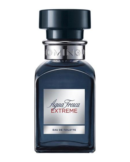 Perfumes Que Embotellan Dentro De Si Las Notas Frescas Y Elegantes Del Verano Resultado Resultado