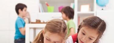 ¿Cómo es la escuela que nuestros hijos necesitan? Son nativos digitales. Hacen falta cambios ya