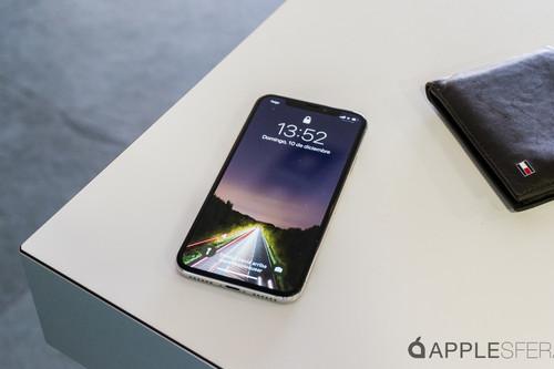 Encuentran rastros del soporte para un iPhone con dual SIM en la beta de iOS 12