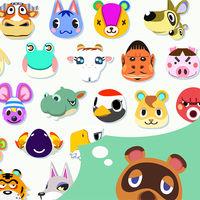 Animal Crossing: New Horizons: calendario de cumpleaños. Todos los cumpleaños de 2020