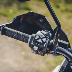 Foto 27 de 51 de la galería ktm-1290-super-adventure-s en Motorpasion Moto