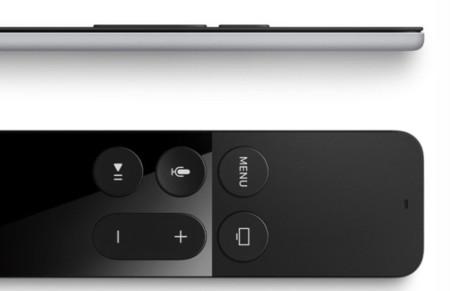 Apple Remote1
