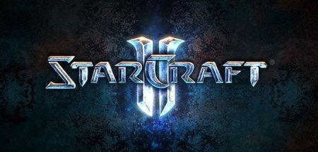 Se presentan los Fénix de 'StarCraft 2'