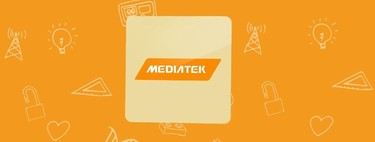 Manufacturers of brains, MediaTek: the first big.LITTLE and the first True Octa-Core in 22-year history
