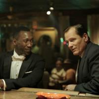 'Green Book', un paso más cerca del Óscar tras triunfar en los premios del gremio de productores