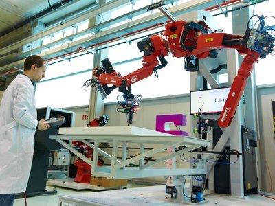 La automatización de la economía ¿un peligro o una oportunidad?