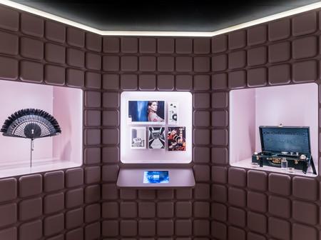 Time Capsule La Exposicion De Louis Vuitton En El Museo Thyssen De Madrid 8
