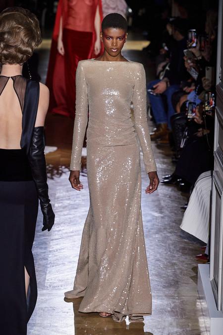 Valentino Alta Costura 2020 25
