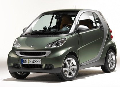 Smart Limited One