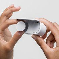 Microsoft retrasa el lanzamiento de los Surface Earbuds: ahora llegarán en primavera y en lanzamiento global